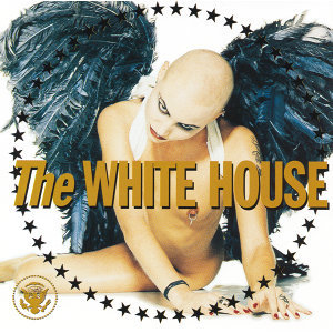 The White House 歌手頭像