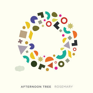 午後之樹爵士樂團 歌手頭像