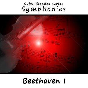 Suite Classics Orchestra 歌手頭像
