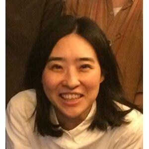 島崎智子 (Tomoko SHIMASAKI) 歌手頭像