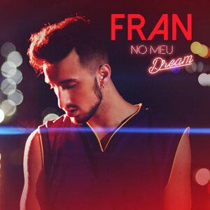 Fran 歌手頭像