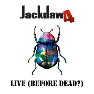 Jackdaw4 歌手頭像