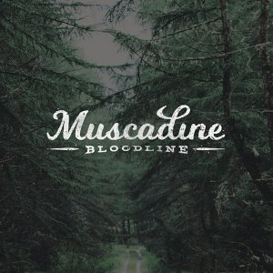 Muscadine Bloodline 歌手頭像