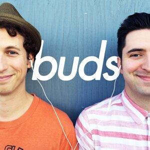 buds 歌手頭像