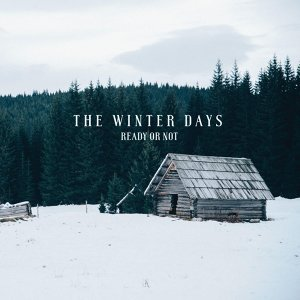 The Winter Days 歌手頭像