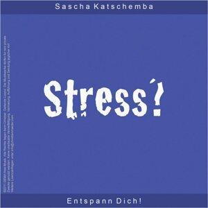 Sascha Katschemba 歌手頭像