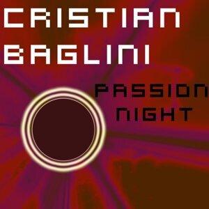 Cristian Baglini 歌手頭像