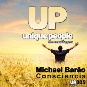 Michael Barão 歌手頭像