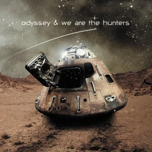 Odyssey & We Are the Hunters 歌手頭像