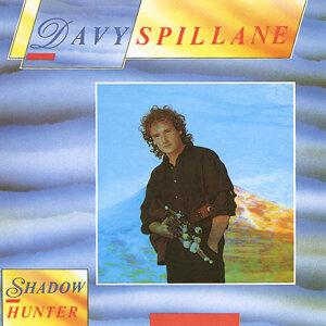 Davy Spillane 歌手頭像