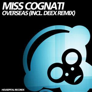 Miss Cognati 歌手頭像