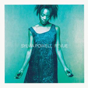 Sylvia Powell 歌手頭像