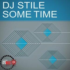 DJ Stile 歌手頭像