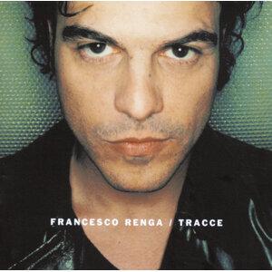 Francesco Renga 歌手頭像
