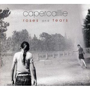 Capercaillie 歌手頭像