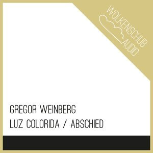 Gregor Weinberg 歌手頭像