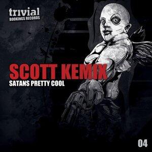Scott Kemix 歌手頭像