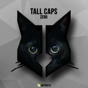 Tall Caps 歌手頭像