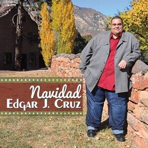 Edgar J. Cruz 歌手頭像