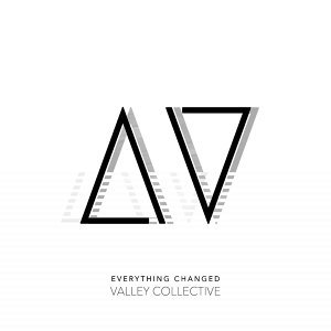 Valley Collective 歌手頭像