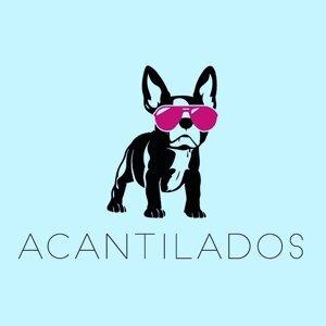 Acantilados 歌手頭像
