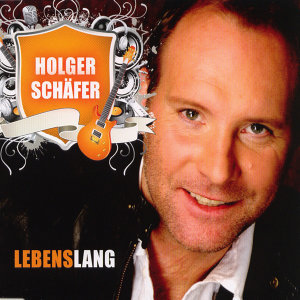 Holger Schäfer