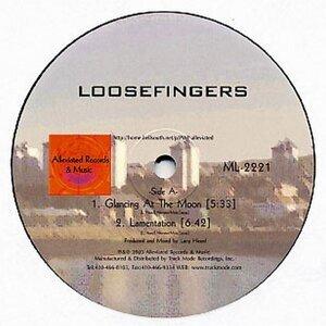 Loosefingers 歌手頭像