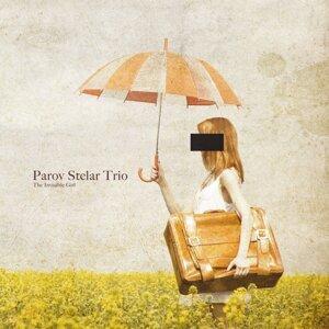 Parov Stelar Trio 歌手頭像