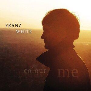 Franz White