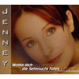 Jenney 歌手頭像