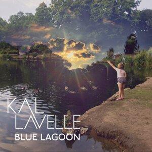 Kal Lavelle 歌手頭像