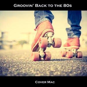 Cover Mac 歌手頭像