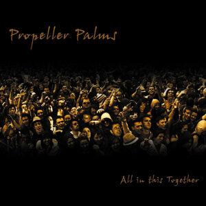 Propeller Palms 歌手頭像