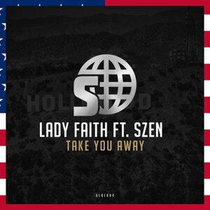 Lady Faith