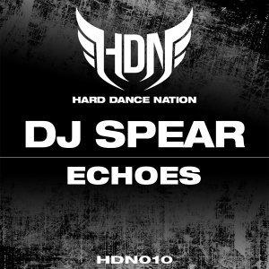 DJ Spear 歌手頭像