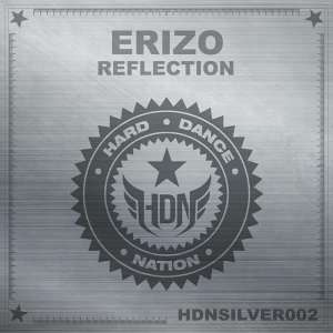 Erizo feat. Zoë Carey 歌手頭像