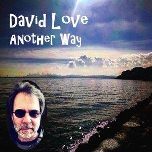 David Love 歌手頭像