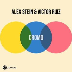 Alex Stein & Victor Ruiz 歌手頭像