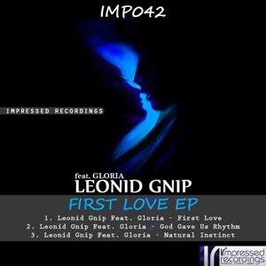 Leonid Gnip feat. Gloria 歌手頭像