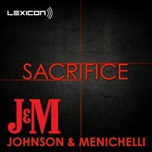 Johnson & Menichelli 歌手頭像
