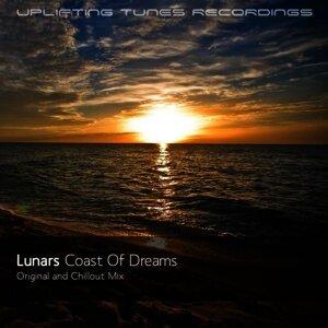 Lunars 歌手頭像