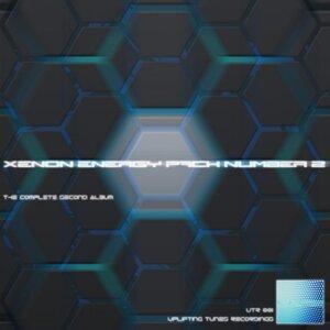 NX-Trance, Fobos 歌手頭像