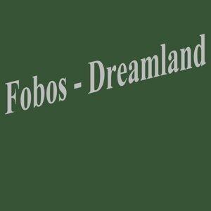 Fobos 歌手頭像
