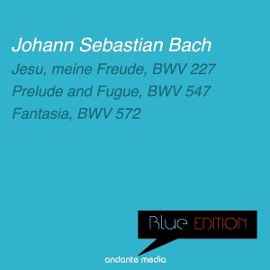 Miklos Spanyi, Rolf Schweizer, Bachorchester Pforzheim 歌手頭像