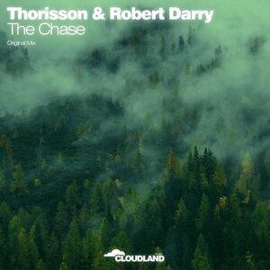 Thorisson, Robert Darry 歌手頭像