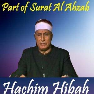 Hachim Hibah 歌手頭像