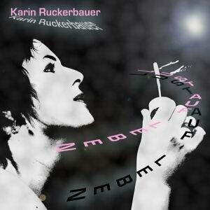 Karin Ruckerbauer 歌手頭像