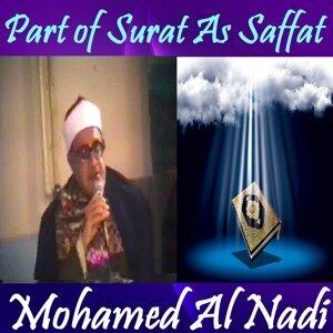 Mohamed Al Nadi 歌手頭像