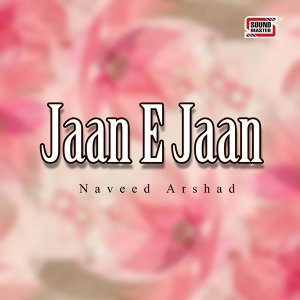 Naveed Arshad 歌手頭像