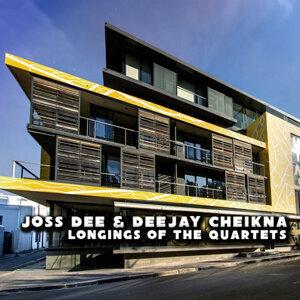 Joss Dee, DeeJay Cheikna, Conscious Scofield 歌手頭像